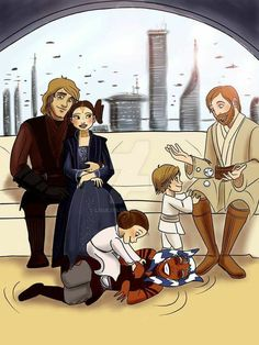 Star Wars is an American epic space opera franchise, created by George Lucas and centered around a film series that began with the eponymous Star Wars Trivia, Star Wars Jokes, Star Wars Facts, Star Wars Comics, Dc Comics, Star Wars Rebels, Star Wars Clone Wars, Star Trek, Star Wars Fan Art