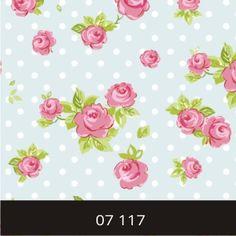 ColeArte Florais - papel de parede
