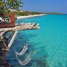Featured Resort Of The Week Paradisus Rio De Oro In Holguin Cuba Were