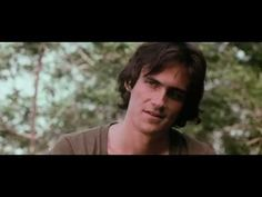 James Taylor Interview