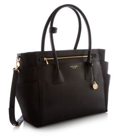 West 57th Baby BagWest 57th Baby Bag