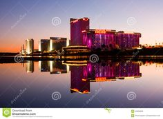 laughlin nevada | the Colorado River in Laughlin, Nevada on December 26, 2011. Laughlin ...