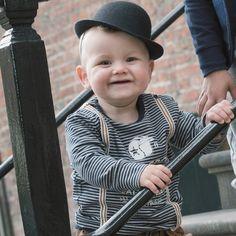 Z8 - tshirt»jongens»Teddys babykleding en kinderkleding in Aalsmeer en online