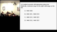 Learn ICD 10 CM Prepare for the AAPC Proficiency Exam