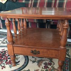 Tell City Furniture For Sale Google Search