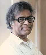 Fr. Anthony de Mello ... really awesome guy who drew inspirations from Buddhist and Taoist spirituality.