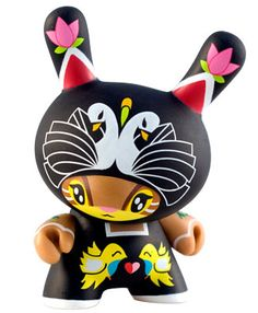 dunnys - Google Search