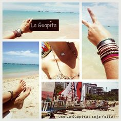 Summer... http://www.laguapita.com.br/