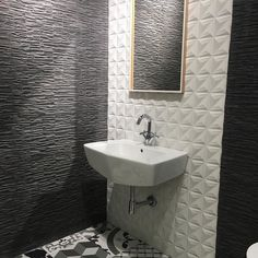 @cevisama #ceramic #tilestyle #tiles #porcelaintiles #decos #interiordesign #designinspiration #madeinspain