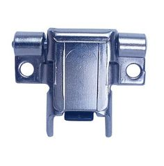 Oster Hinge Fits Turbo 111 $5.95 Visit www.BarberSalon.com One stop shopping for Professional Barber Supplies, Salon Supplies, Hair & Wigs, Professional Product. GUARANTEE LOW PRICES!!! #barbersupply #barbersupplies #salonsupply #salonsupplies #beautysupply #beautysupplies #barber #salon #hair #wig #deals #sales #oster #hinge #turbo111