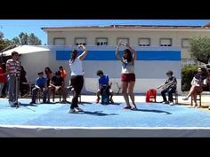 """""""Mavensol"""": ¡¡¡EL PRIMER DÍA EN FÁTIMA, EN EL COMENIUS DE ARTE!!! #programasinternacionales #comenius"""