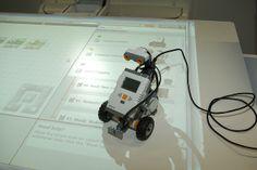 Future Classroom Lab launch | Flickr: Intercambio de fotos