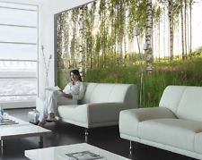1000 Images About Office Wall On Pinterest Tree