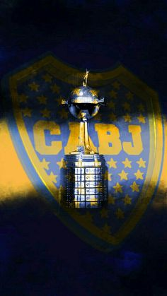 Boca Juniors Escudo Copa Libertadores wallpapers Mike Wallace, Computer Wallpaper, Football Soccer, Rock And Roll, Cristiano Ronaldo, Google, Soccer Pictures, Hs Sports, Football Pictures