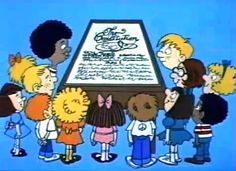 Schoolhouse Rock - the reason Generation X can sing the preamble of the Constitution. (and the reason Sydney can too! 1970s Childhood, My Childhood Memories, School Memories, Country School, Old School House, My Children, Kids, Retro Renovation, Good Ole