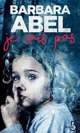 Buy Je sais pas by Barbara ABEL and Read this Book on Kobo's Free Apps. Discover Kobo's Vast Collection of Ebooks and Audiobooks Today - Over 4 Million Titles! Books To Read, My Books, Harlan Coben, Lus, Lectures, Free Reading, Book Lists, Ebook Pdf, Audiobooks