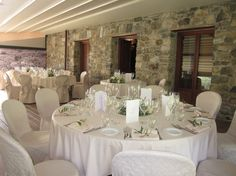 Hotel a Lucca, eventi e cerimonie a pochi minuti dal centro storico di Lucca