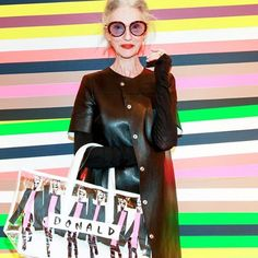 So chic! Linda Rodin, creator of Rodin Olio Lusso, has done it again. Be on the lookout for her newest and brightest creations yet. Coming soon to Babalu Miami! #rodinoliolusso #lindarodin #skincare #beauty #new #comingsoon #ilovebabalu #miami #shop