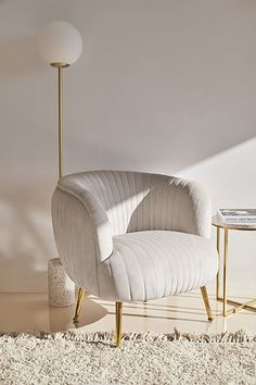 Home Decoration For Wedding Product Art Deco Living Room, Living Room Sofa Design, Home Living Room, Living Room Designs, Luxury Furniture, Furniture Design, Modern Sofa Designs, Decoration Inspiration, Deco Design