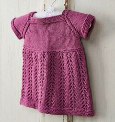 Knitted baby, Daisies and 6 months on Pinterest