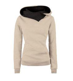 WealFeel Finders Keepers Yesterday Hoodie Sweatshirt