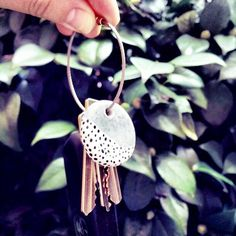 If you register your interest and join us at Website Workshop you'll receive one of these beautiful handmade keyrings from Mr McKenzie a local jewellry designer in your go-getter pack.  #websiteworkshop #squarespace #copy #copywriting #design #branding #wellness #nutrition #natural #nourish #health #healthy #cleaneating #organic #coach #blog #creativelife #melbourne #lifestyle #living #giveaway #welcome #support