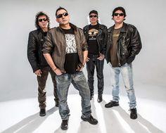 Porretas: Entrevistamos a Bode http://www.rockenportada.com/index.php/porretas-entrevistamos-a-bode/03/2015
