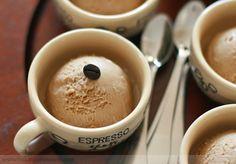 The best kind of Expresso...  http://www.bakingobsession.com/2008/09/03/espresso-ice-cream/