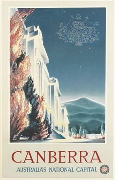 The City of Adelaide in Australia has a complicated variety of traveler attractions along with destinations that are terrific for those holidaymakers and travelers out there. Posters Australia, Pub Vintage, Australian Vintage, Sydney, Melbourne, Tourism Poster, Retro Illustration, Japan Travel, Travel Ads