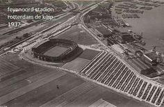 .de Kuip 1937