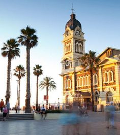 Things to do in Glenelg, Adelaide Kangaroo Island, Hyde Park, Living In Adelaide, Adelaide South Australia, Le Zoo, St Kilda, Close To Home, Study Abroad, Australia Travel