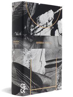 Odisseia - Livros na Amazon Brasil- 9788540507296