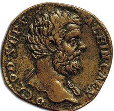 Rare Coins, Roman Empire, Antiques, Stop It, Coins, Romans, Antiquities, Antique, Roman Britain