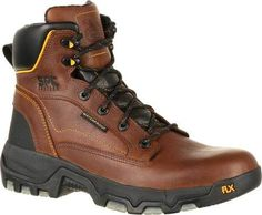4cb3582f84a 16 Best Boots images | Shoes, Leather, Man fashion