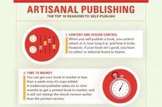 10 Benefits of Online Self Publishing 10 benefit