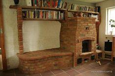 brick-masonry-heater-heated-bench-denmarkbrick-masonry-heater-heated-bench-denmark