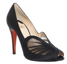 Christian Louboutin the best one shoes glamour featured fashion designer shoes christian louboutin #christian #louboutin #gift #heels