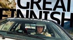 Hannu, o μεγάλος Φιλανδός - 4Drivers.gr Racing, Vehicles, Life, Auto Racing, Lace, Vehicle, Tools