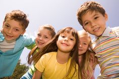 25 Things to Know About Social Emotional Learning (SEL) - Hot Topics in Education