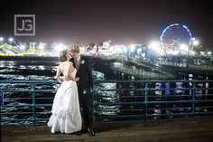 santa-monica-pier-wedding-photography-0007