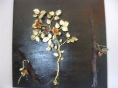 . Painting, Art, Art Background, Painting Art, Paintings, Kunst, Drawings, Art Education