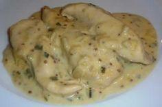 Recette Escalopes de poulet aux agrumes au thermomix je vous propose une recette de Escalopes de poulet aux agrumes au thermomix, un des délicieux plats de la cuisine de France. …