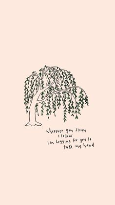 Taylor Lyrics, Taylor Swift Quotes, Taylor Alison Swift, Cute Images With Quotes, Cute Quotes, Taylor Swift Wallpaper, Red Taylor, Lorde, Quote Aesthetic