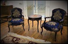 Ali Tırlı İnteriors Furniture | www.alitirli.com #alitirli #berjer #burjkhalifa #versace #architecture #mimar #yemekmasasi #livingroomdecor #sandalye #home #istanbul #chair #persan #interiors #tablo #bufe #furniture #basaksehir #florya #mobilya #perde #yesilkoy #bursa #duvarkagidi #kumas #azerbaijan #ayna #luxury #luxuryfurniture #bahcelievler