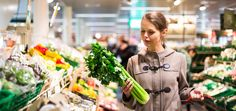 How To Practice Yoga While You Grocery Shop (or Anywhere Else!)