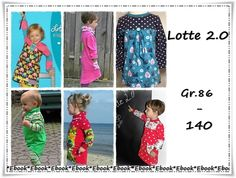Lotte2.0