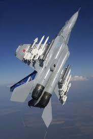 Resultado de imagem para sukhoi su-35