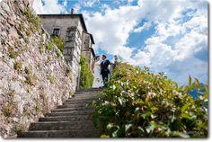 Marco Berteotti Photo Fotografo Vezzano Trento Trentino Italia Italy Foto: Wedding