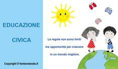 Montessori, Dads, Parenting, Education, Fictional Characters, Mamma, Party, Alphabet, Teachers