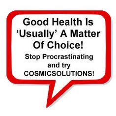 COSMICSOLUTIONS [Healthy Living] Health Articles! Chia seeds are considered to be a super food source because they have the capacity to increase energy and stamina for extended periods of time and to provide the maximum amount of nutrients while delivering minimum calories.